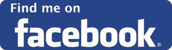 Suis-moi sur facebook